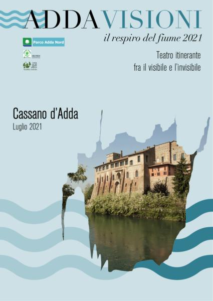 Cassano 1