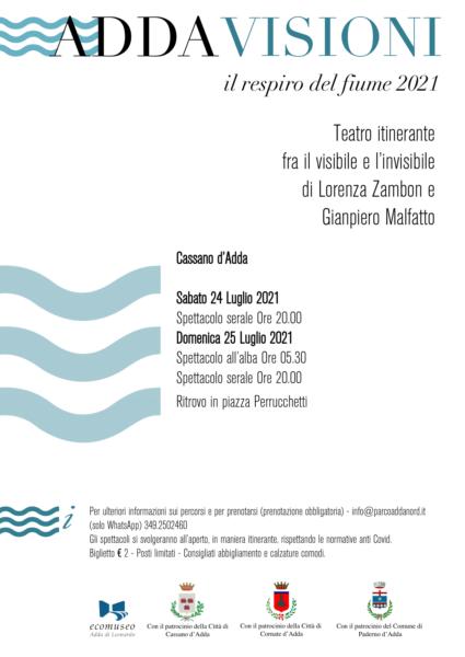 Cassano 2