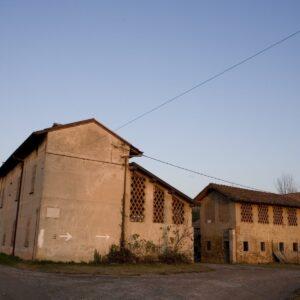 Corneliano Bertario