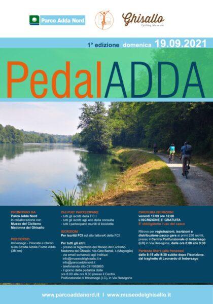Locandina PEDALADDA def ALTA RISOLUZIONE (1) page 0001